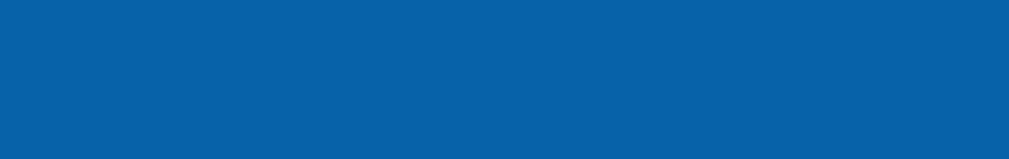 Stichting PonyPret Logo